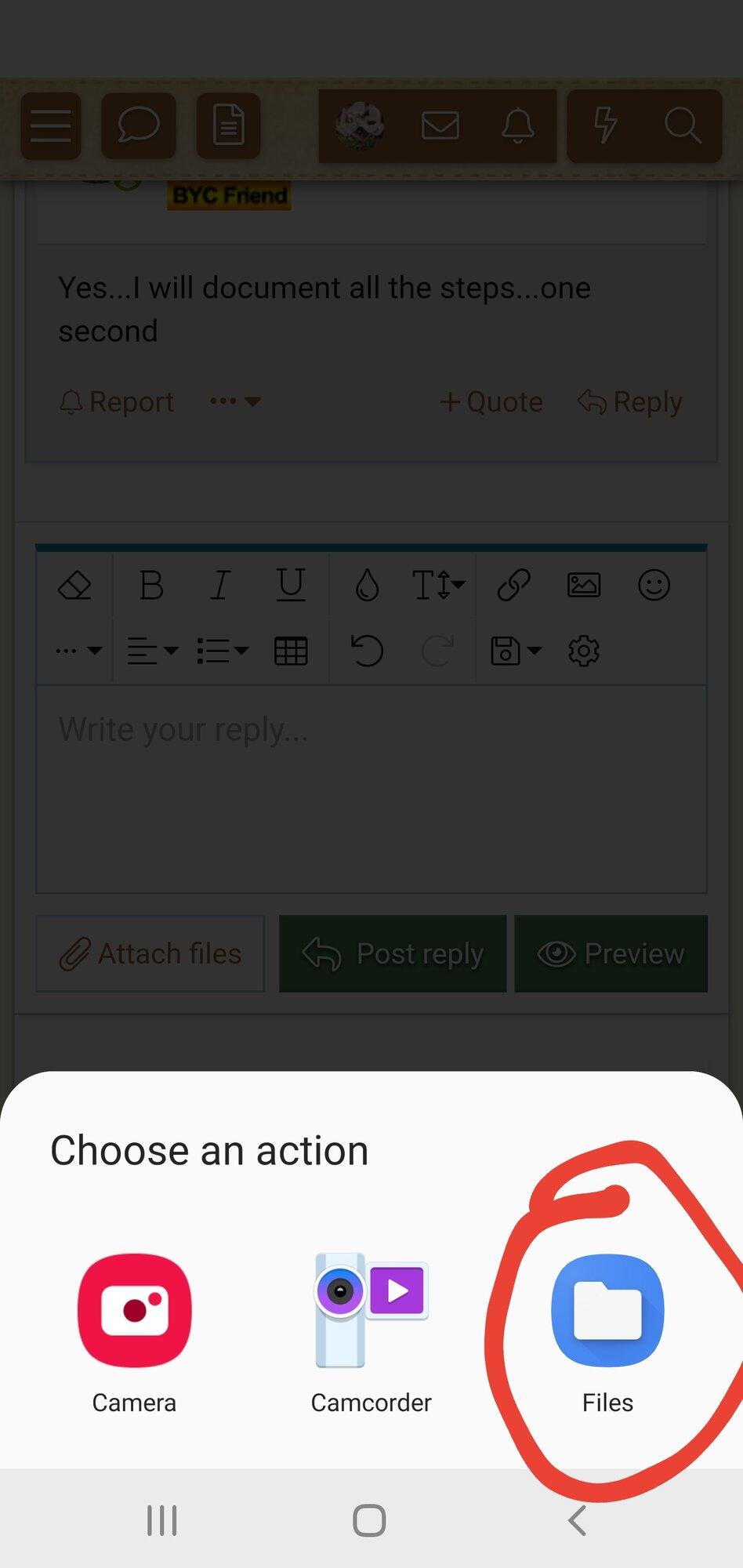Screenshot_20200119-105906_Android System~2.jpg