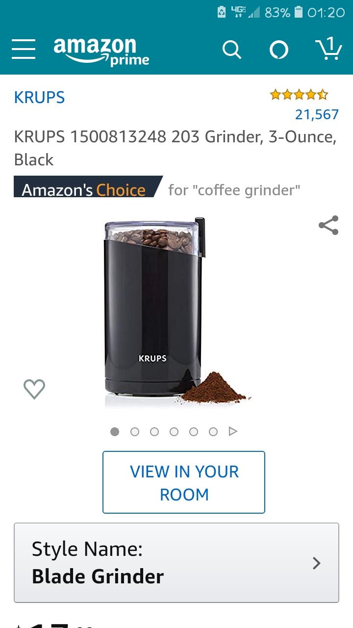 Screenshot_20200126-012039_Amazon Shopping.jpg