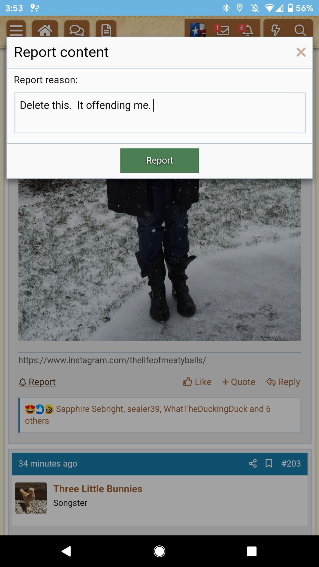 Screenshot_20200813-155354.png