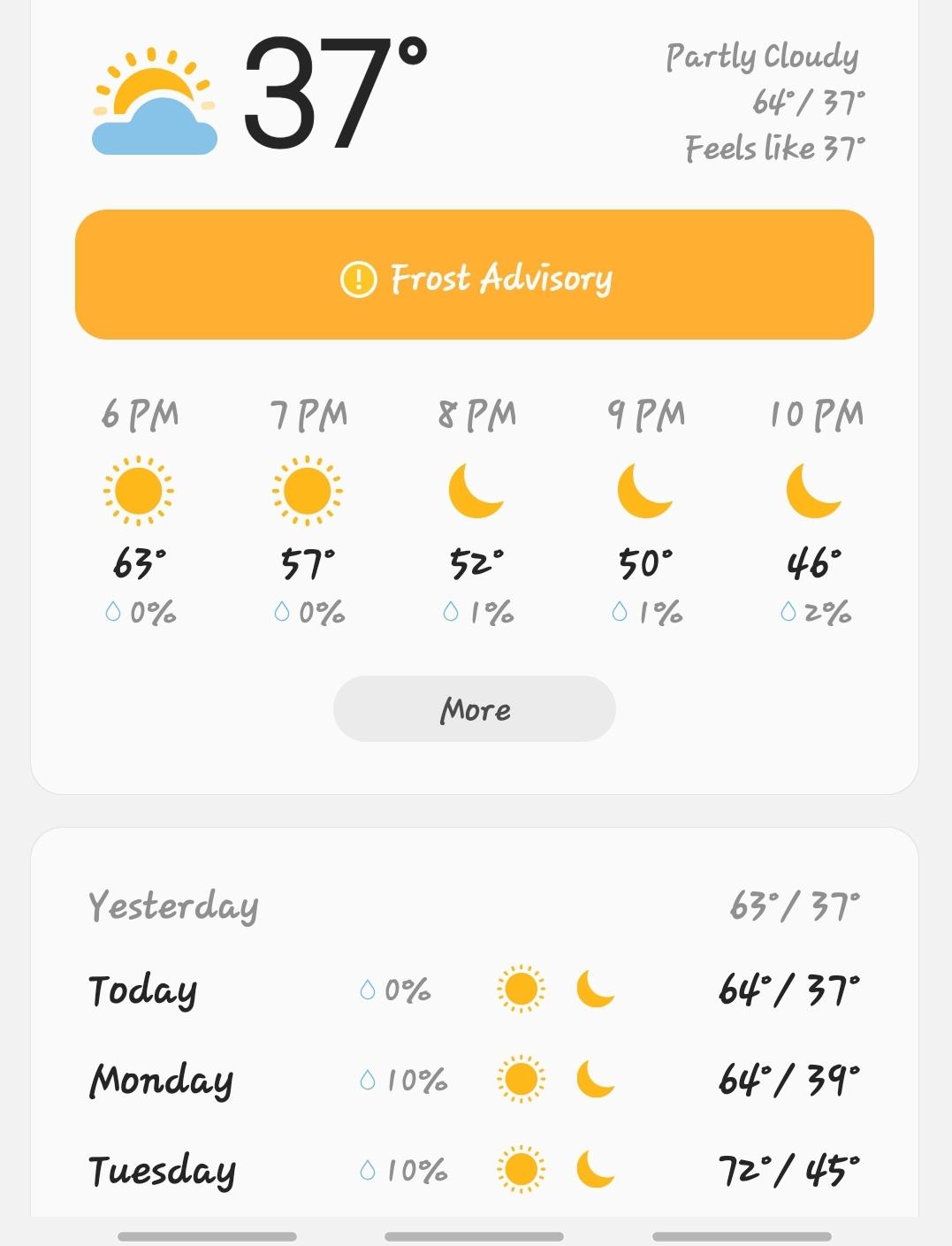 Screenshot_20200920-080336_Weather.jpg