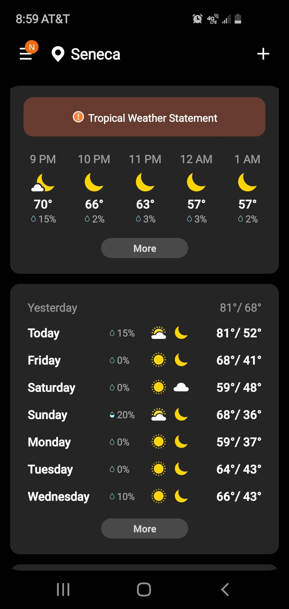 Screenshot_20201029-205952_Weather.jpg