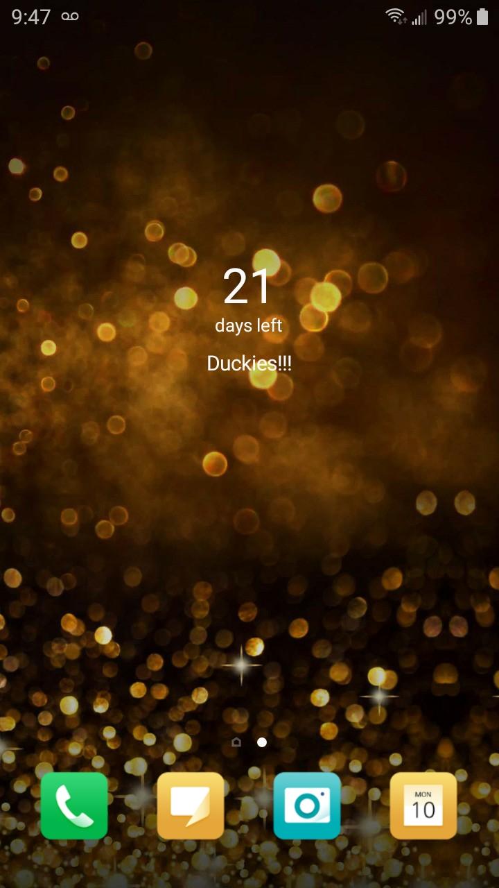 Screenshot_20210118-094752_One UI Home.jpg
