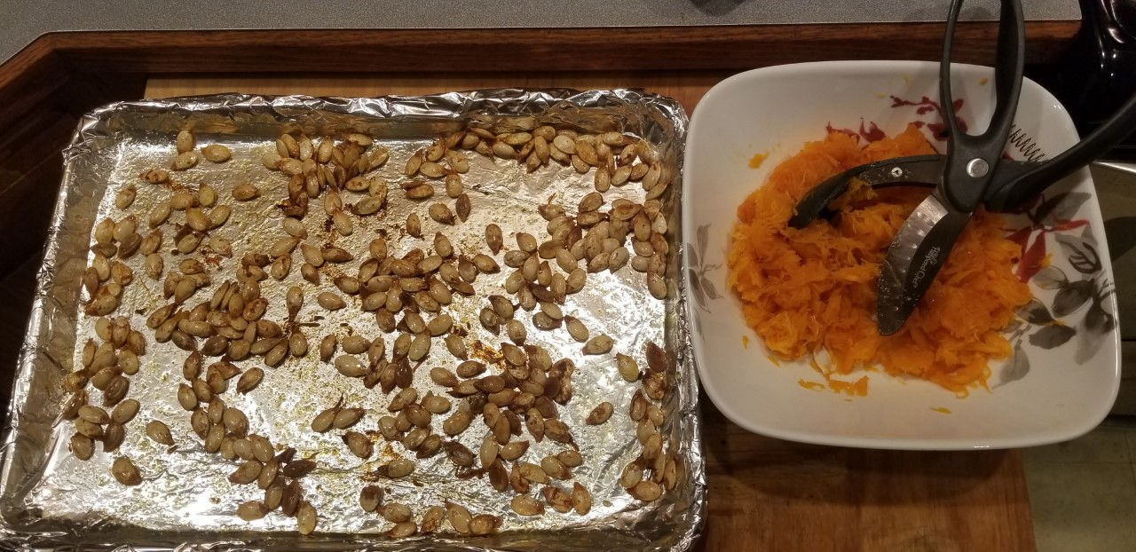 Seeds For Me & Guts for the Chickens 11.23.2020.jpg