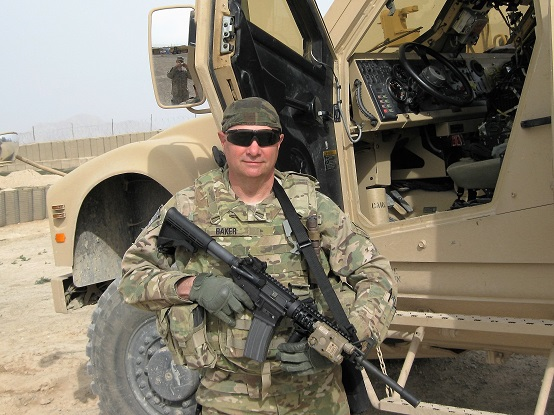 SGT. Baker, 1700+ missions outside the wire..jpg