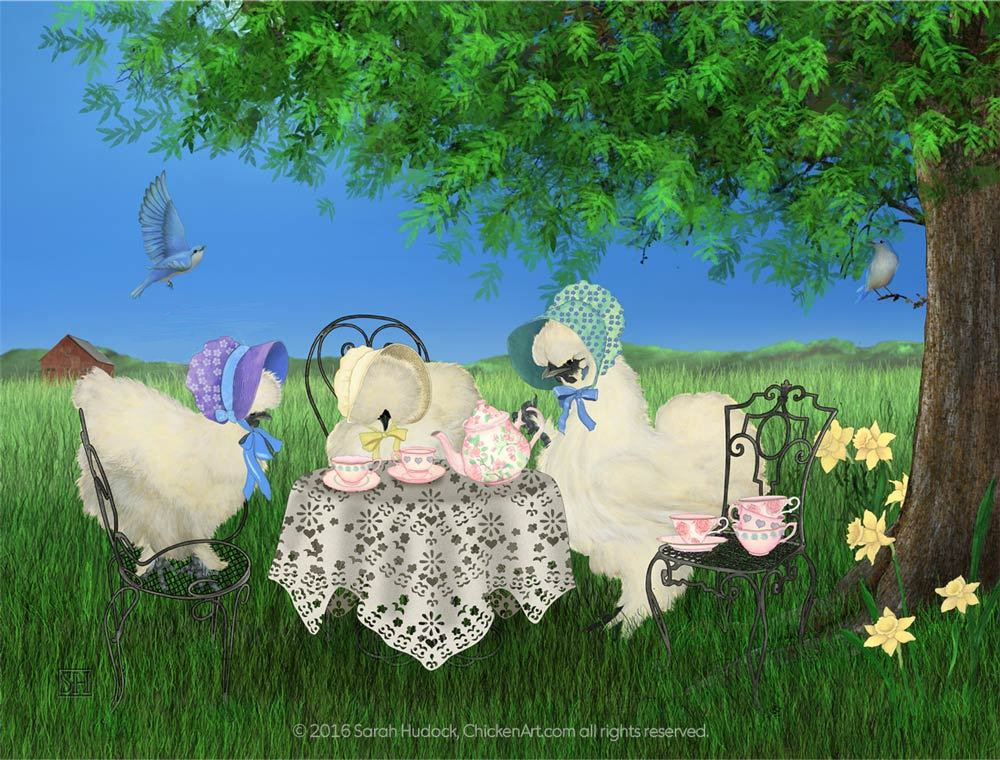 silkie-tea-party.png
