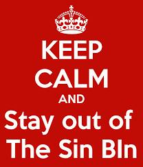sin bin_2.png