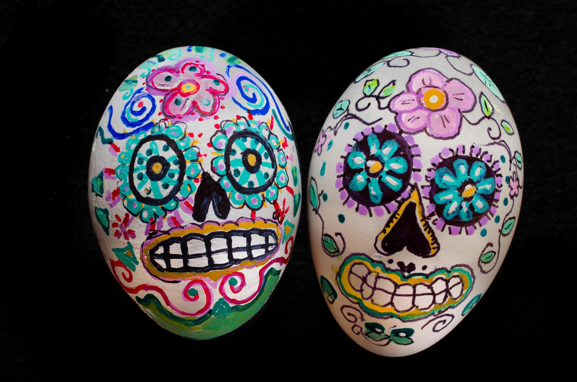 skull egg (3 of 1).jpg