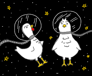 space chickens.png