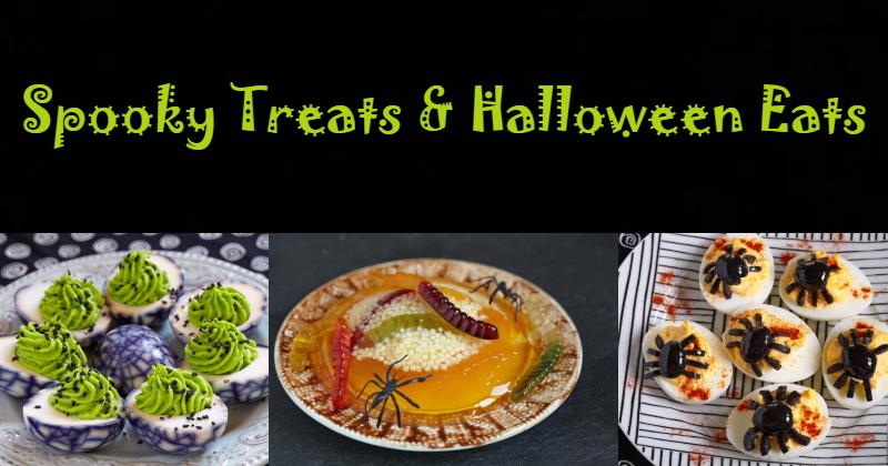 Spooky Treats & Halloween Eats.jpg
