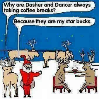 Star bucks.jpg