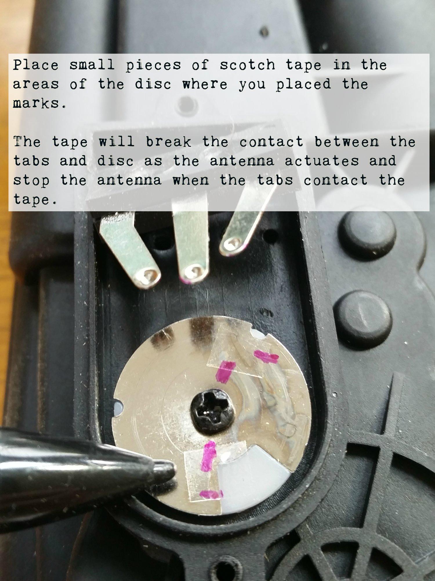 tape disc.jpg