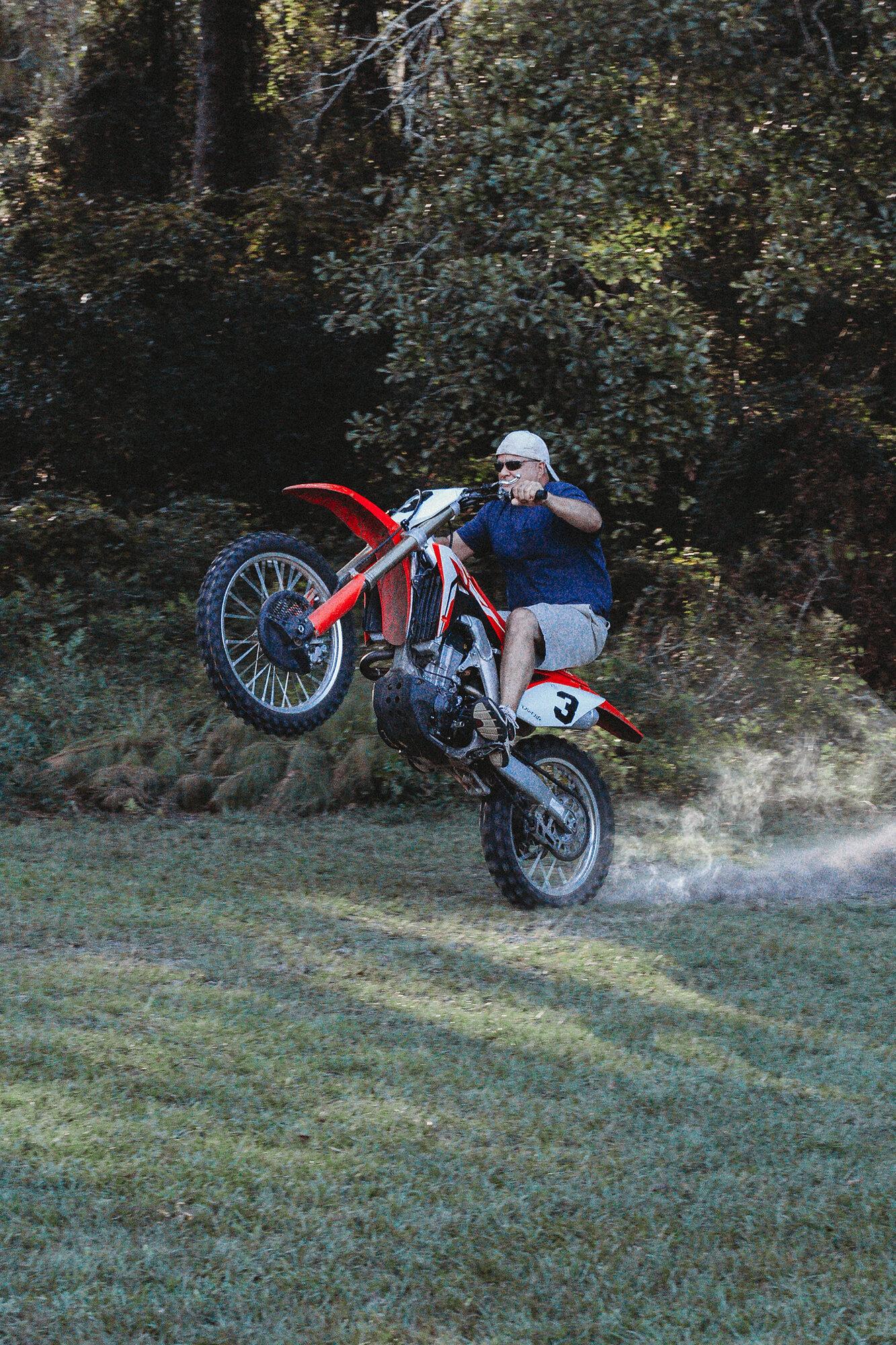 terrymotorcycle.jpg