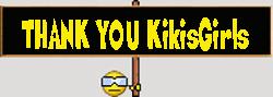 thanks kiki.jpg
