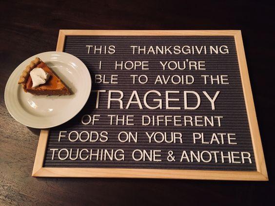 Thanksgiving 7.jpg
