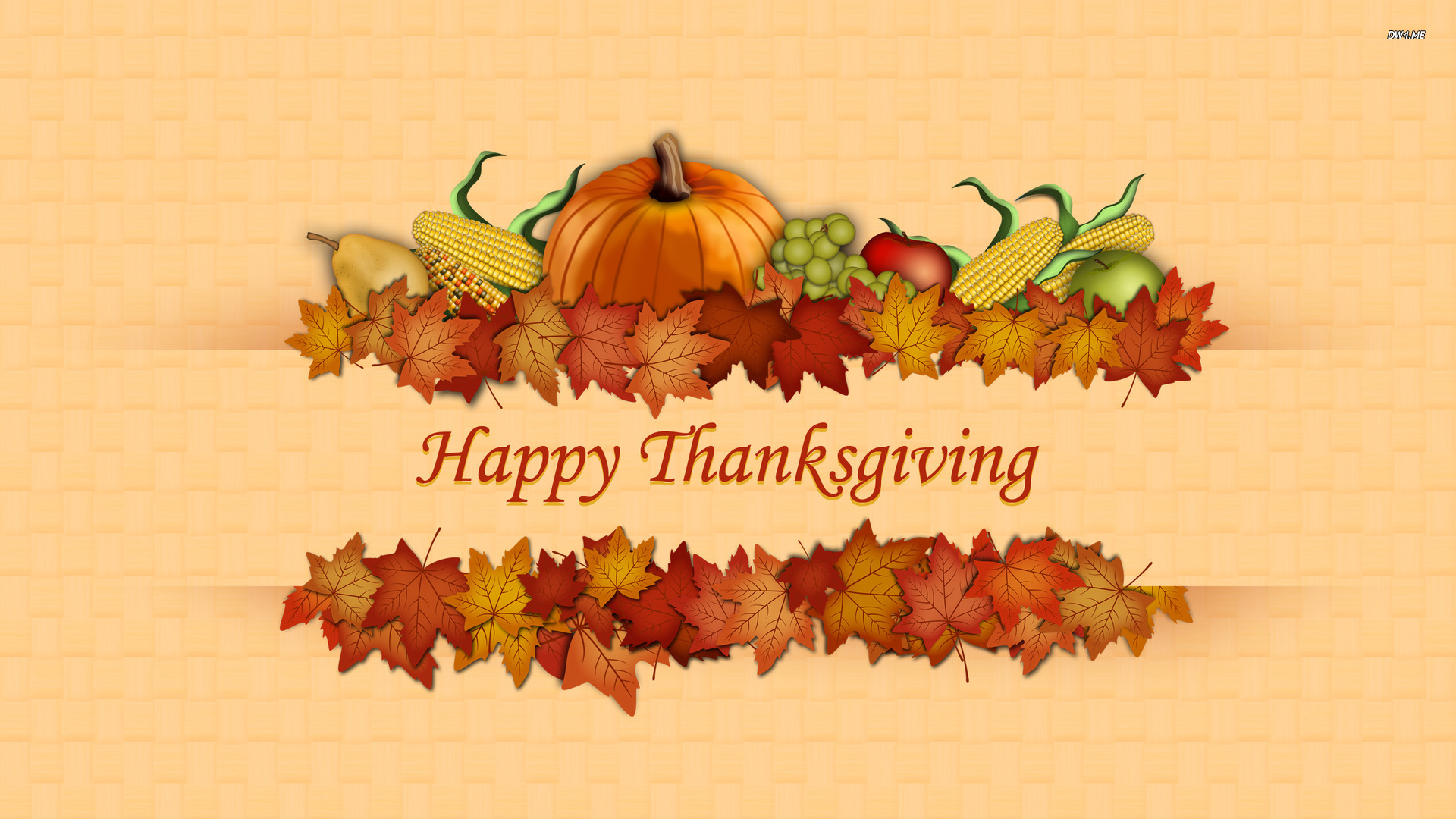 Thanksgiving-Pictures-Free-2.jpg