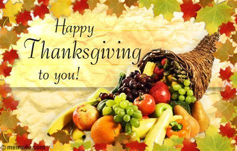 Thanksgiving wish 2.jpg
