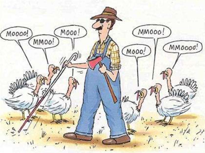 ThanksgivingJoke.png