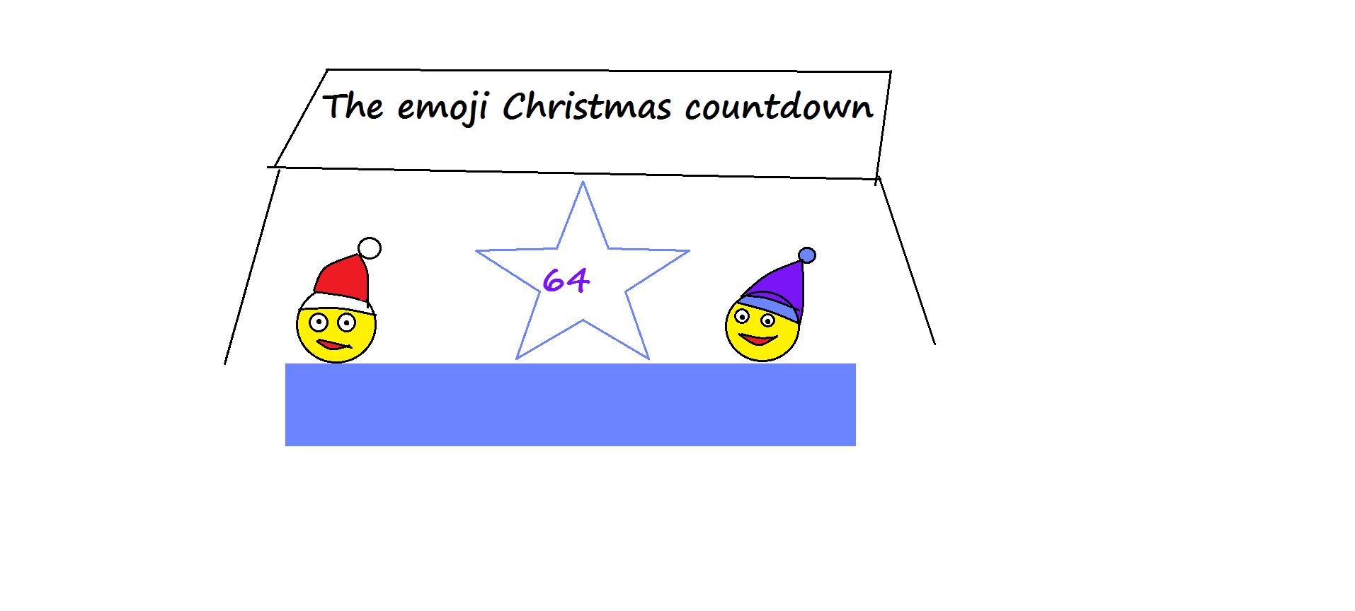 the emoji Christmas.png