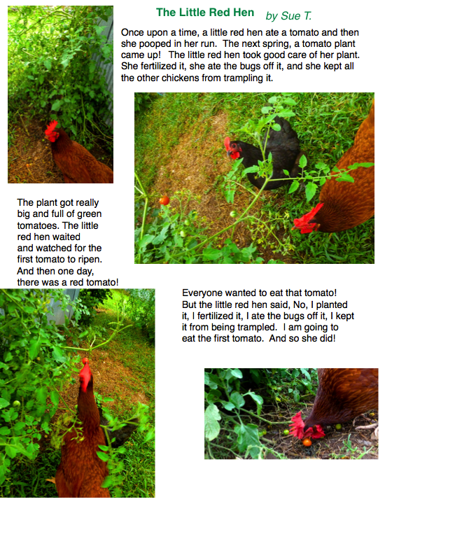 the little red hen.png