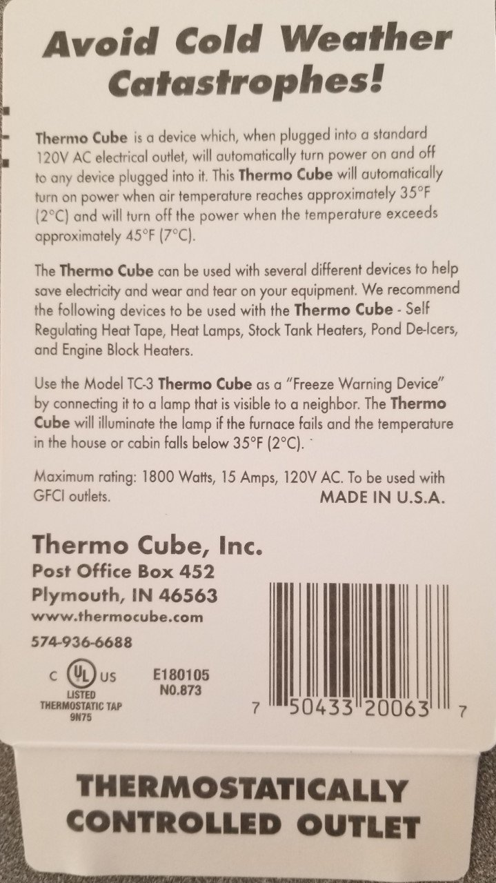 Thermostatically Controlled Outlet Back Label 12.03.2020.jpg