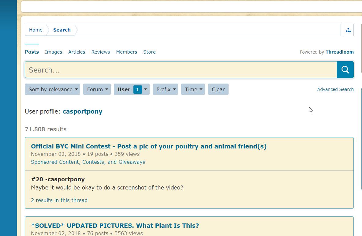 threadloom search error_1.png