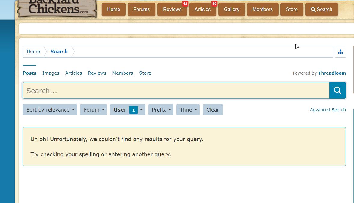 threadloom search error_3.png