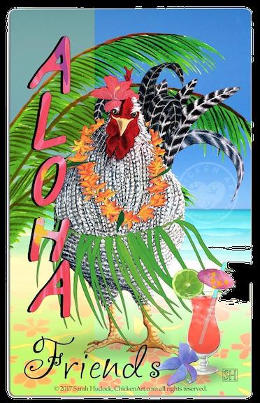 Tin_Sign_Aloha_Friends 2.png