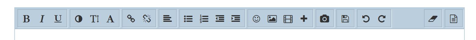 toolbar_1.png