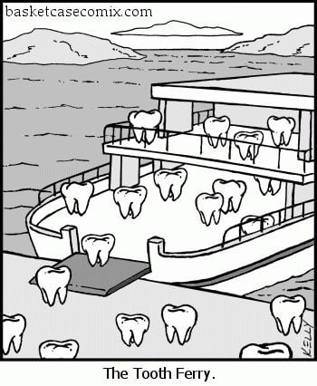 tooth ferry.jpg