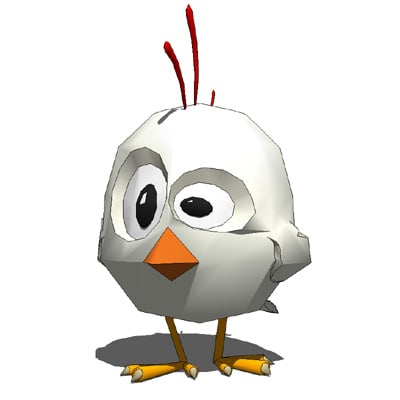 two-funny-chickens-for-decoration-game-model_FF_Model_ID5345_1_pileCF1JPG.jpg