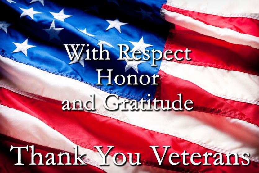 Veterans-Day-Quotes-Thank-a-Veteran-Quotes.jpg