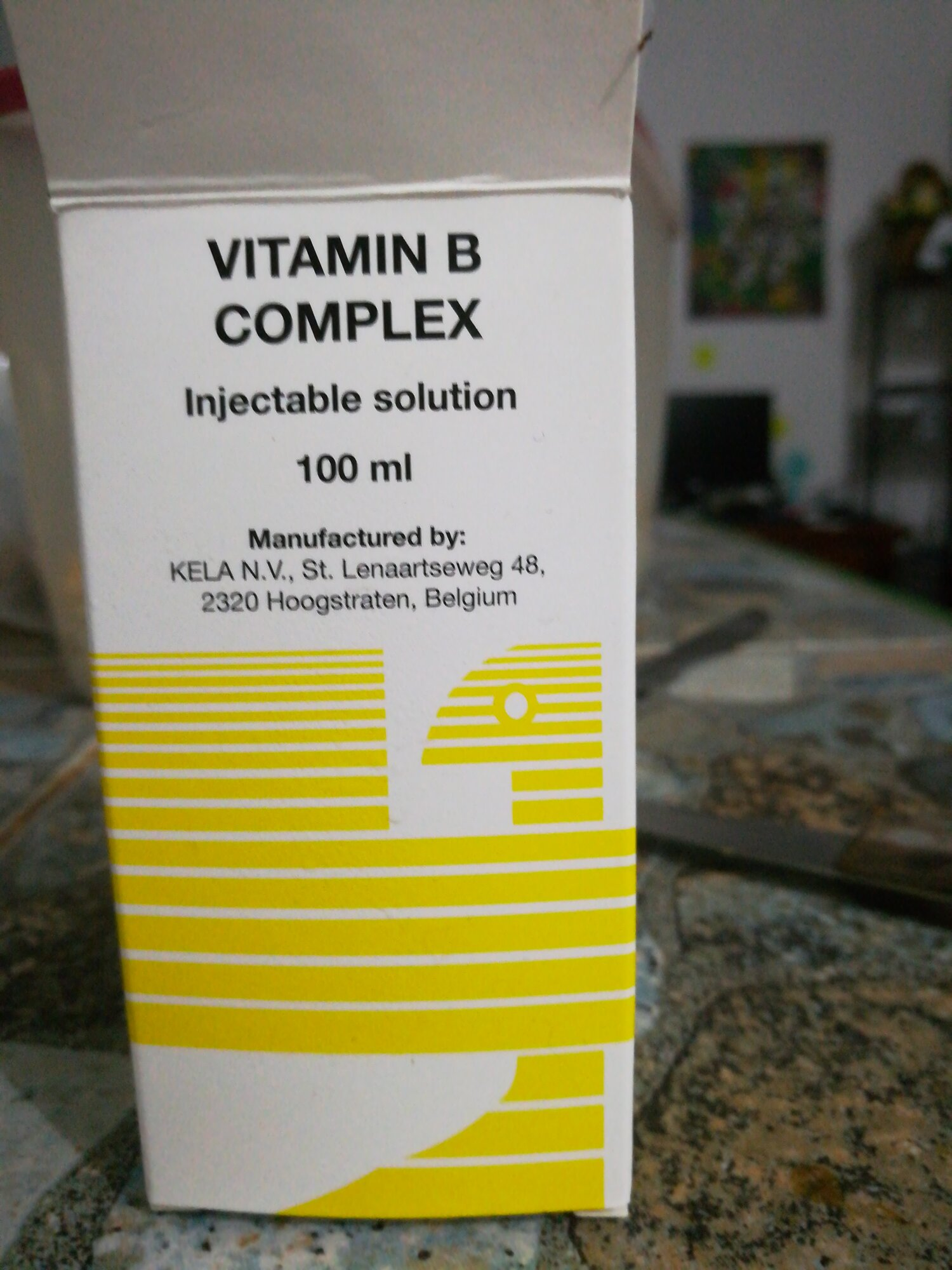 vitamin b 2.jpg