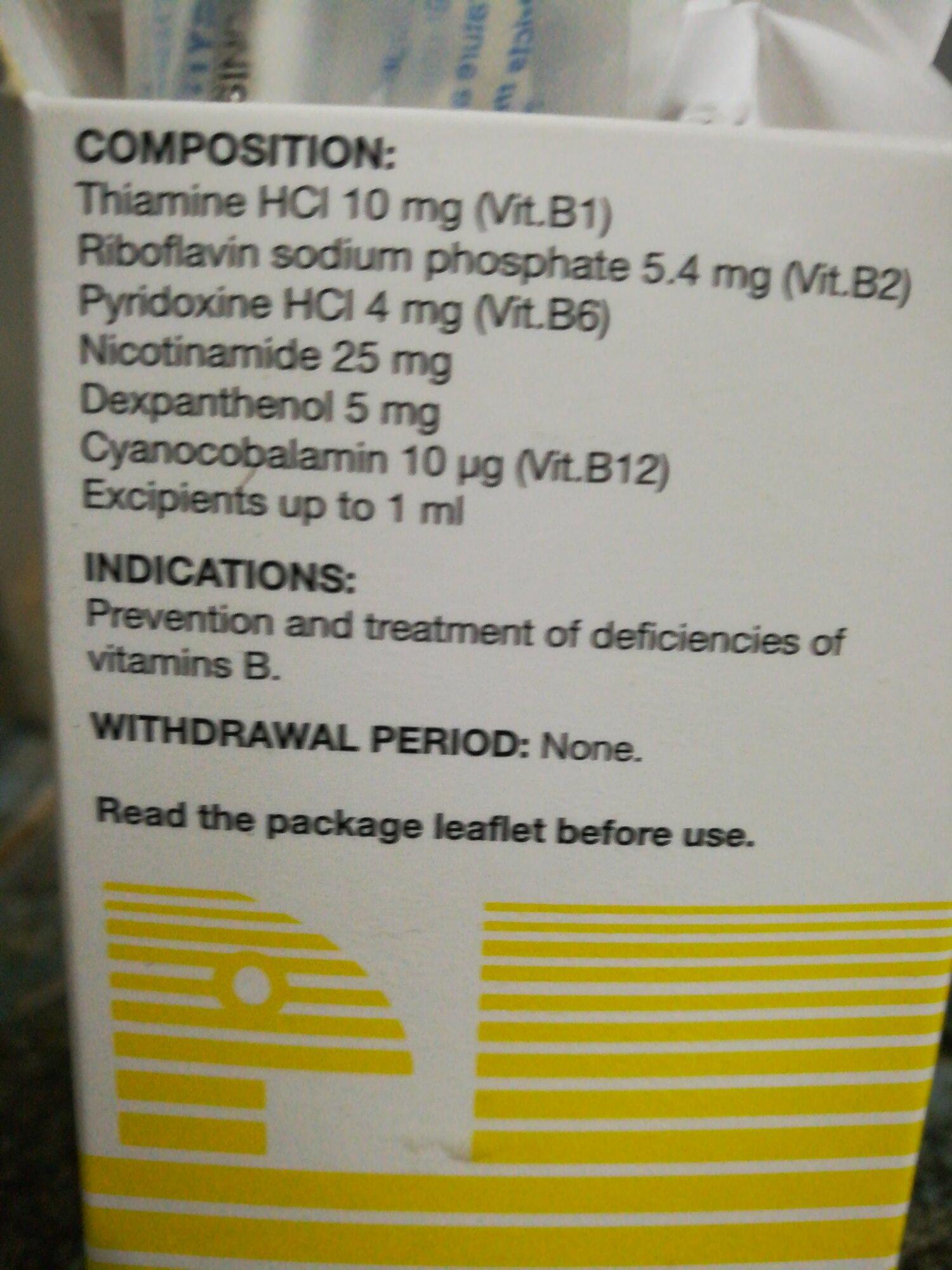 vitamin b 3.jpg