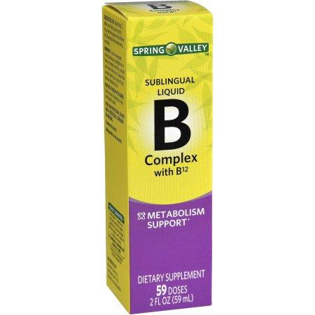 vitamin b complex.jpeg