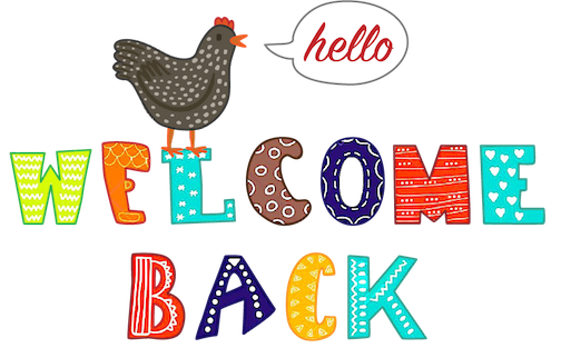 welcome-back-hello.png