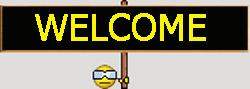 welcome farmer connie 1.jpg