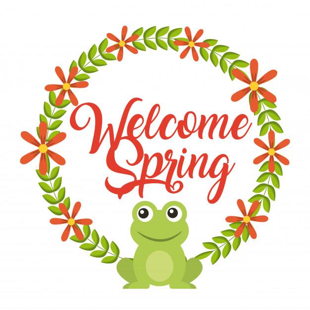 welcome-spring_24908-280.jpg