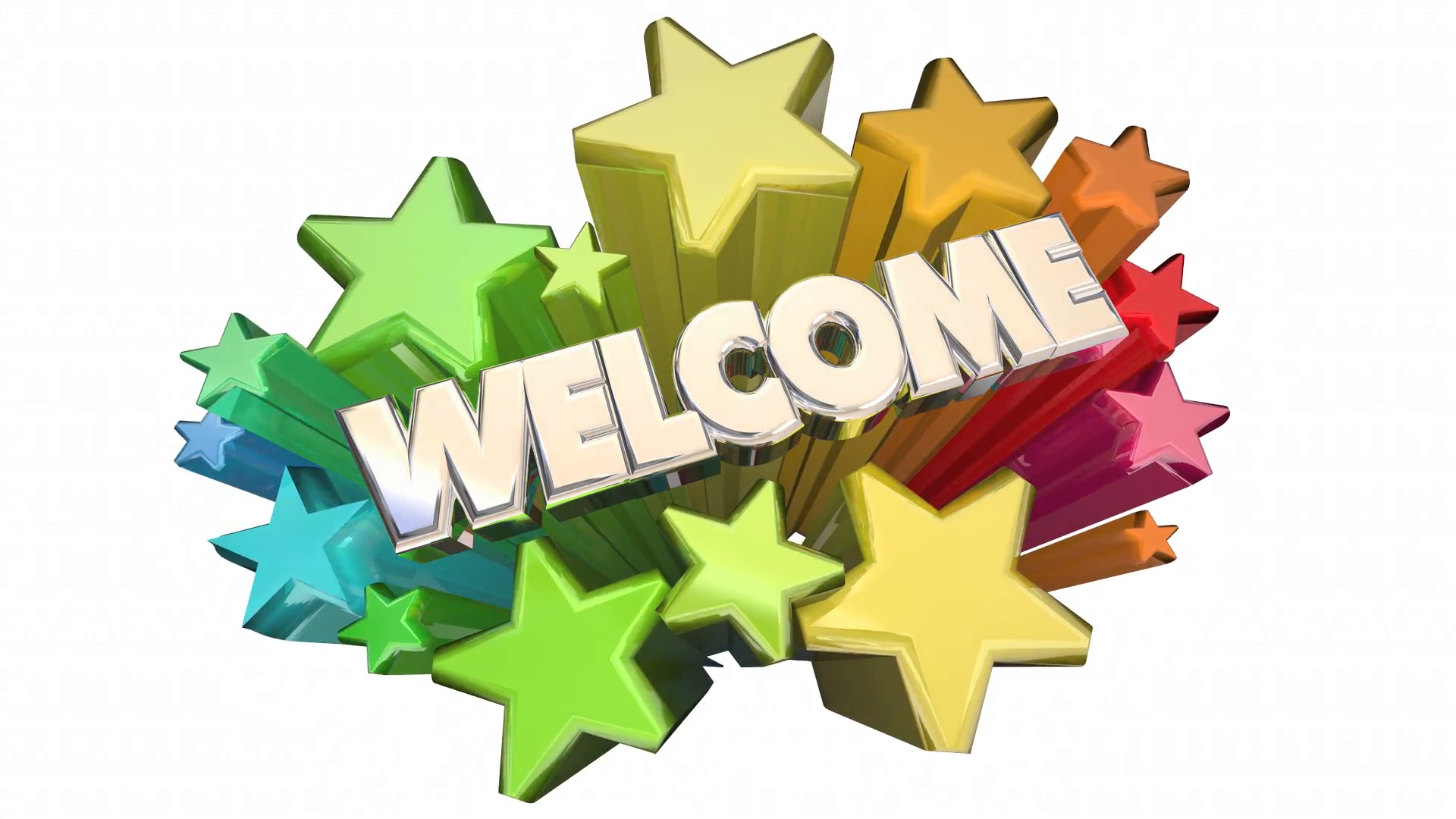 welcome-stars-greetings-word-3d-animation_4cmw_kft6l__F0014.png
