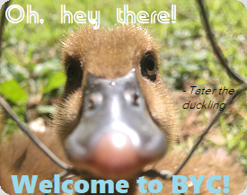 welcometater.png