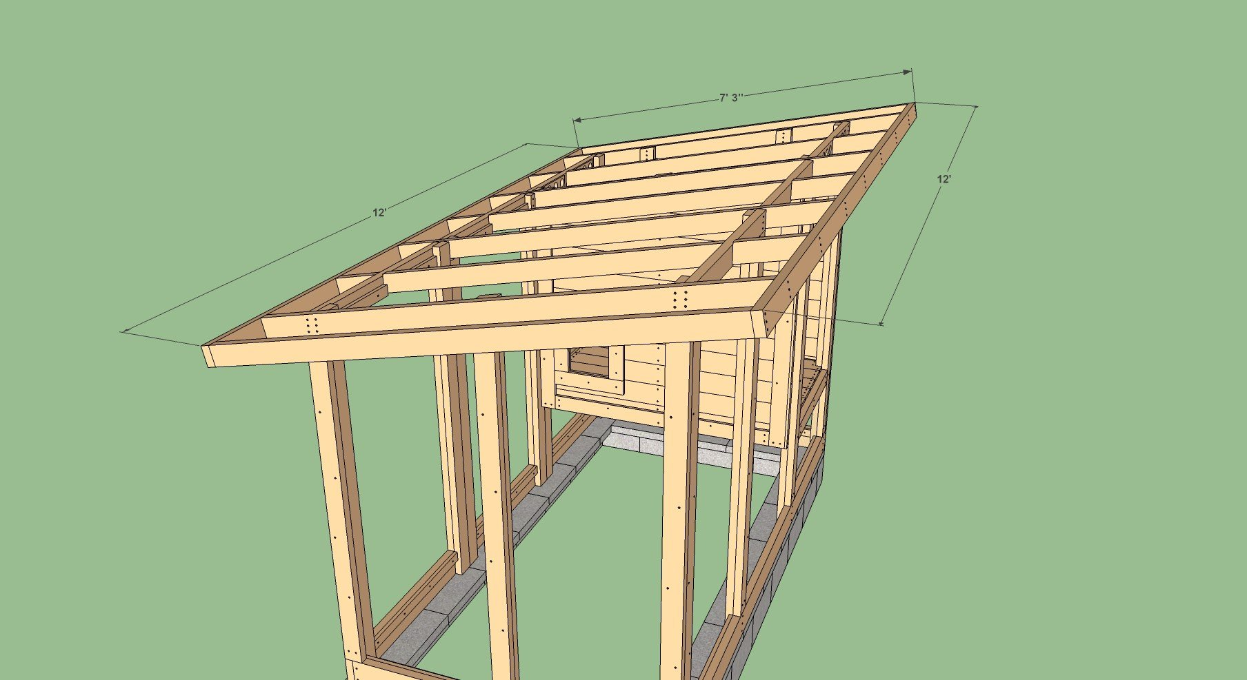 Wichita Cabin Coop - measuring details.jpg