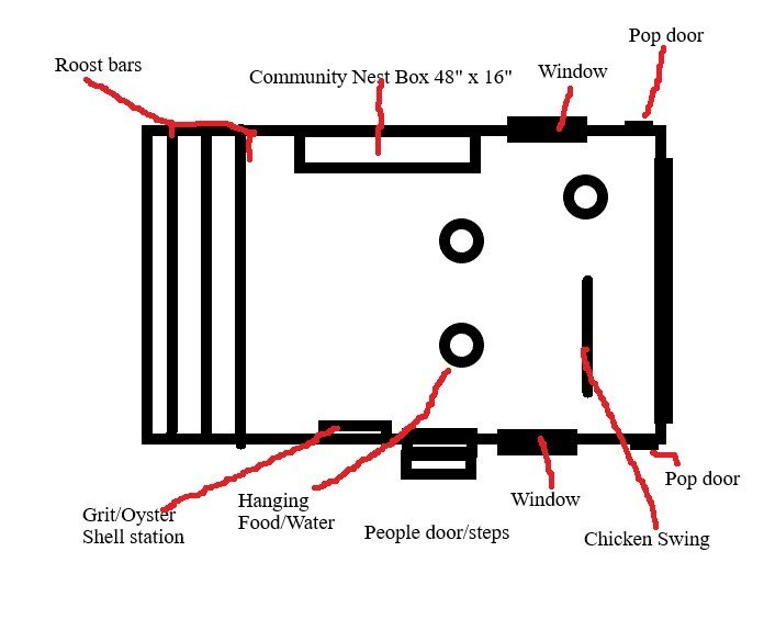 Woods layout.jpg
