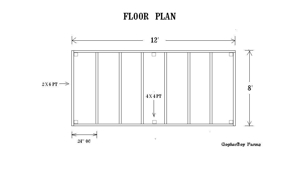 floorplan.jpg picture by gopherboypeeps