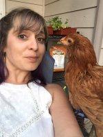 #chickenselfie.jpg