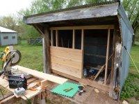 a shed.JPG