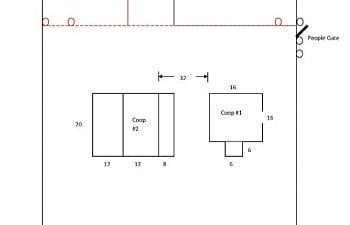 FenceDiagram.jpg