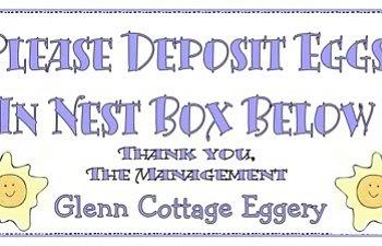 DepositEggSignemail.jpg