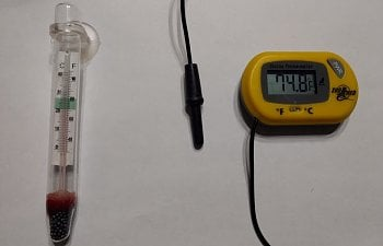 thermometers.jpg