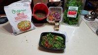 Evening-Veggie-Salad.jpg