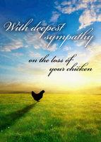 Chicken Sympathy.jpg