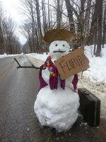 snowman-hitchhiking-florida.jpg